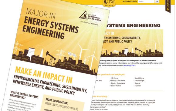 UW Engineering Systems