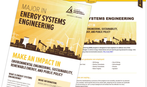 UW Engineering Systems