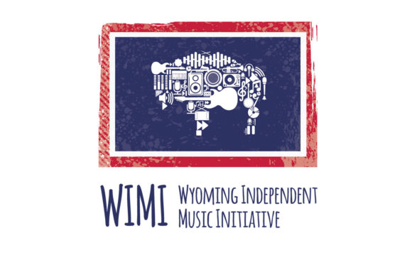 WIMI logo
