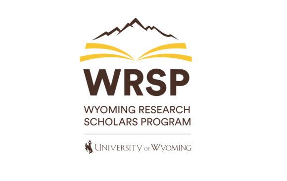 WRSP logo